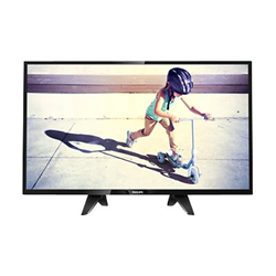 TV LED Philips - 32PFT4132 Full HD