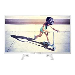 TV LED Philips - 32PHS4032/12