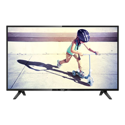 TV LED Philips - 32PHS4112/12 HD Ready