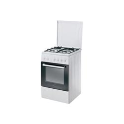 Cucina a gas Candy - Ccg5100sw