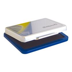 Timbro Pelikan - Tampone per timbri manuali 331165