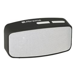 Speaker wireless Fellowes - Mini altoparlante  kappa  bluetooth