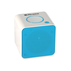 Speaker wireless Xtreme - Mini altoparlante bluetooth 2.1 e r