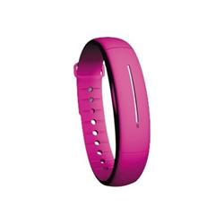 Smartwatch BEGHELLI - SalvalavitaGO Pink