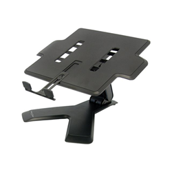 Image of Adattatore Ergotron neo-flex notebook lift stand supporto notebook 33-334-085