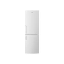 Frigorifero Candy - CSSM 6182WH Combinato Classe A+ 60 cm Bianco