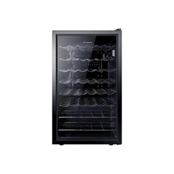 Frigo cantina Candy - CCV 150 SKEU