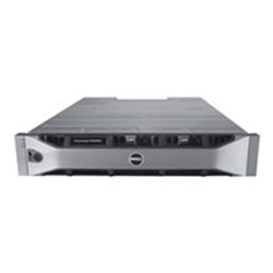 Nas Dell - It/b2bbto/pv md3420/chassis 24 x 2.