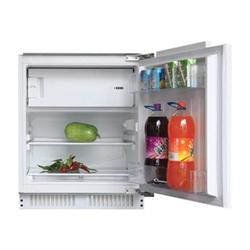 Frigorifero da incasso Candy - Candy frigo cru164ne