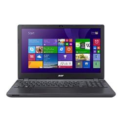Notebook Acer - E5-551-t963