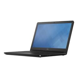 Notebook Dell - Vostro 3558