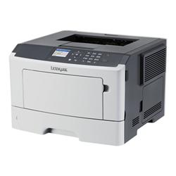 Stampante laser Lexmark - Ms517dn - stampante - b/n - laser 35sc380