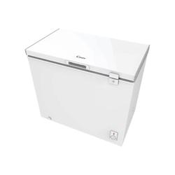 Congelatore Candy - Cmch 150
