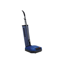 Lucidatrice Hoover - Hoover lucidatrice 600w f3860
