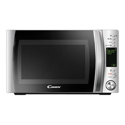 Forno a microonde Candy - Cmg 22 ds