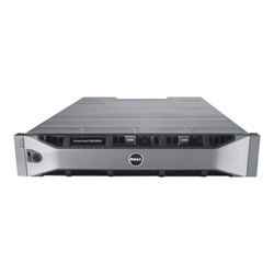 Nas Dell - It/b2bbto/powervault md3800f/chassi