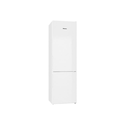 Frigorifero Miele - KFN 29133 ws Combinato Classe A+++ 60 cm Bianco
