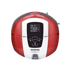 Robot aspirapolvere Robo.Com3 RBC 040/1 Autonomia 90 minuti