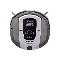 Robot aspirapolvere Hoover - Robo.Com3 RBC090/1 011 Autonomia 120 minuti