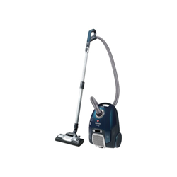 Aspirapolvere Hoover - Télios Extra TX60PET 011 Con sacchetto 450 W 3.5 Litri