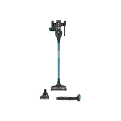 Scopa elettrica Hoover - FD22BC