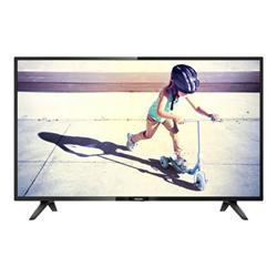 TV LED Philips - 39PHT4112/12 Full HD