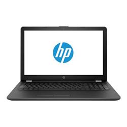 Notebook HP - 15-bs086nl