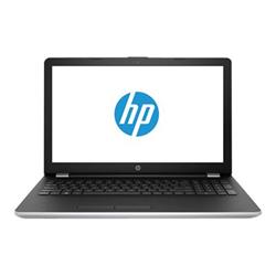 Notebook HP - 15-bs089nl