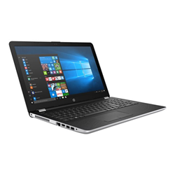 Notebook HP - 15-bs097nl