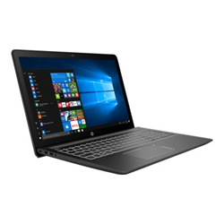 Notebook HP - Pavilion Power 15-cb023nl