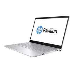 "Notebook HP - Pavilion 15-ck018nl - 15.6"" - core i7 8550u - 16 gb ram 3dk73ea#abz"