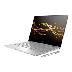 Notebook HP - 13-ae019nl