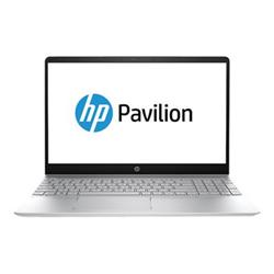 Notebook HP - Pavilion 15-ck029nl