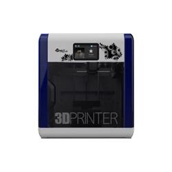 Stampante 3D XYZ Printing - Da vinci 1.1 plus