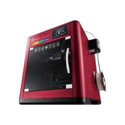 Stampante 3D XYZ Printing - Xyzprinting da vinci color - stampante 3d 3fc1xxeu01b