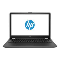 Notebook HP - 15-bw063nl