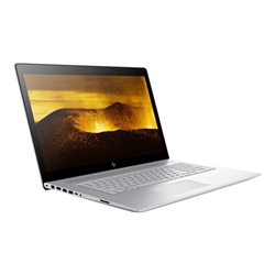 "Notebook HP - Envy 17-ae101nl - 17.3"" - core i5 8250u - 8 gb ram - 1 tb hdd 3ga55ea#abz"