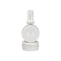 Fresh 'n Rebel Caps Wireless Headphones - Casque avec micro - sur-oreille - sans fil - Bluetooth - isolation acoustique - nuage