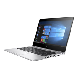 Image of Notebook 830 g5