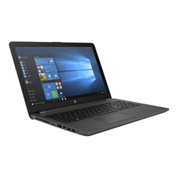Notebook HP - 250 g6