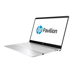 Notebook HP - Pavilion 15-ck033nl