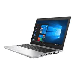 Notebook HP - ProBook 640 G4