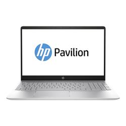 Notebook HP - Pavilion 15-ck039nl