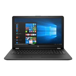 "Notebook HP - 15-bs535nl - 15.6"" - core i3 6006u - 8 gb ram - 128 gb ssd 3ya64ea#abz"