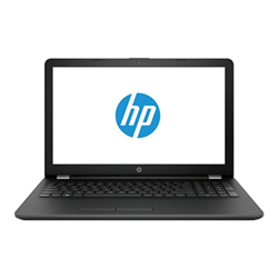 "Notebook HP - 15-bs536nl - 15.6"" - core i7 7500u - 8 gb ram - 1 tb hdd - italiano 3ya78ea#abz"