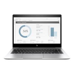 "Notebook HP - Elitebook x360 1030 g3 - 13.3"" - core i5 8250u - 8 gb ram 3zh01ea#abz"