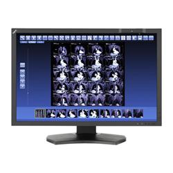 Monitor LED Nec - Single md302c4 (30  4mp led color