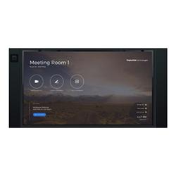 Sistemi per videoconferenza Nec - Nec infinityboard 65  - kit per vid
