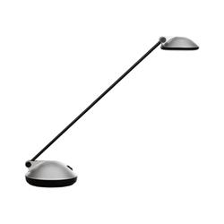 Lampada Unilux - Joker 2.0 - lampada da tavolo - led 400064434