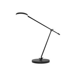 Lampada Unilux - Sunlight - lampada da tavolo - led 400110128